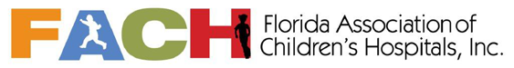 Florida Association of Children's Hospitals